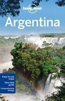Reisgids Lonely Planet Argentina & Uruguay - Argentinië | Lonely Planet