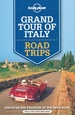 Reisgids Road Trips Grand Tour of Italy | Lonely Planet