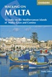 Wandelgids Walking on Malta | Cicerone