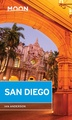 Reisgids San Diego | Moon Travel Guides