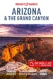 Reisgids Arizona & the Grand Canyon | Insight Guides