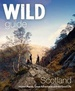 Reisgids Wild Guide Scotland - Schotland | Wild Things Publishing