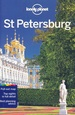 Reisgids City Guide St. Petersburg | Lonely Planet