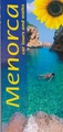 Wandelgids Menorca | Sunflower books