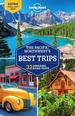 Reisgids Best Trips Pacific Northwest | Lonely Planet