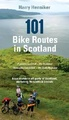Mountainbike Route 101 101 Bike Routes in Scotland | Mainstream