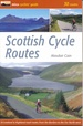 Fietsgids Scottish Cycle Routes | Mica cyclists guide