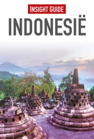 Indonesië - Indonesie
