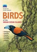 Vogelgids Birds of the Indian Ocean | Struik publishers