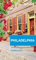 Reisgids Philadelphia | Moon Travel Guides