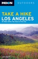 Wandelgids Take a Hike Los Angeles | Moon Travel Guides