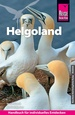 Reisgids Helgoland | Reise Know-How Verlag