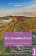 Reisgids Slow Travel Northumberland  | Bradt Travel Guides