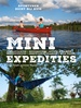 Reisgids Mini-expedities | KNNV