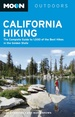 Wandelgids Californie - California Hiking | Moon