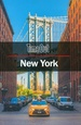 Reisgids New York | Time Out