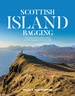 Reisgids Scottish Island Bagging | Vertebrate Publishing