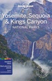 Reisgids - Wandelgids Yosemite, Sequoia & Kings Canyon National Park | Lonely Planet