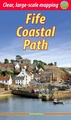 Wandelgids Fife Coastal Path | Rucksack Readers