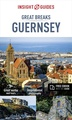 Reisgids Great Breaks Guernsey | Insight Guides