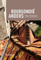 Bourgondië anders