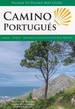 Wandelgids Camino Portugues | Village to Village Press