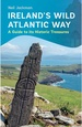 Reisgids Ireland's Wild Atlantic Way - Ierland | Collins