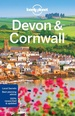 Reisgids Devon - Cornwall  | Lonely Planet