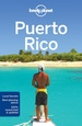Reisgids Puerto Rico | Lonely Planet