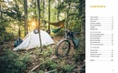 Fietsgids Bikepacking – Mountain Bike Camping Adventures on the Wild Trails of Britain | Wild Things Publishing