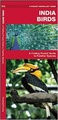 Vogelgids India Birds | Waterford Press