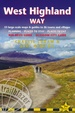 Wandelgids West Highland Way: Milngavie to Fort William | Trailblazer