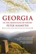 Reisverhaal Georgia in the Mountains of Poetry | Peter Nasmyth