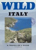 Wild Italy - A Traveller's Guide