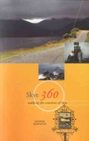 Skye 360 – Walking the Coastline