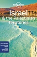 Reisgids Israël & the Palestinean Territories - Palestina | Lonely Planet