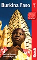 Reisgids Burkina Faso | Bradt Travel Guides