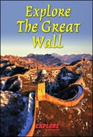 Explore the Great Wall (China)