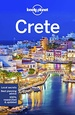 Reisgids Kreta - Crete | Lonely Planet