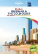 Reisgids Pocket Brisbane & the Gold Coast | Lonely Planet
