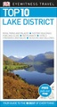 Reisgids Eyewitness Top 10 Lake District | Dorling Kindersley