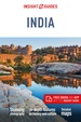 Reisgids India | Insight Guides