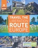 Reisgids The Liberation Route Europe | Rough Guides