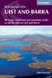 Wandelgids Walking on Uist and Barra - Schotland | Cicerone