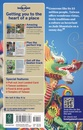 Reisgids Taiwan | Lonely Planet