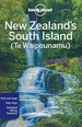 Reisgids New Zealand's South Island - Nieuw Zeeland Zuidereiland | Lonely Planet