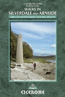 Walks in Silverdale and Arnside - rand van Lake District