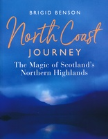 North Coast Journey - Schotland