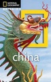Reisgids China | National Geographic