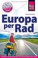 Fietsgids Europa per Rad | Reise Know-How Verlag
